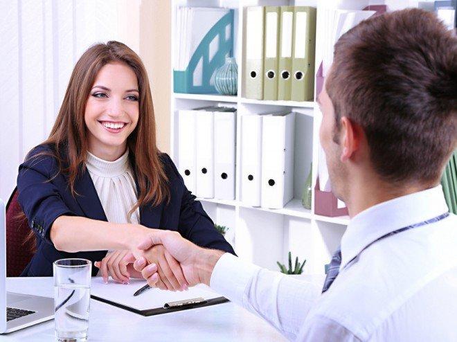 Спб работа для девушек в массажном салоне пожелание девушке успехов на работе